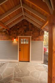 garage single garage design ideas labor cost to build a garage
