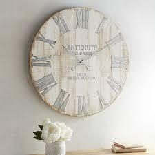 home decor imports wholesale free china custom wood products