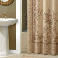 Fabric Shower Curtains With Matching Window Curtains Bathroom Shower Curtain With Matching Window Curtain Best