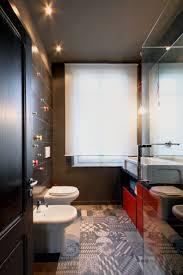 91 best badrum images on pinterest room bathroom ideas and