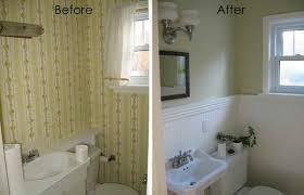 bathroom tile border tiles marble floor tile black bathroom