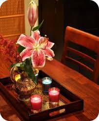 diwali home decorating ideas pinkz passion exchange of diwali creativity home decor