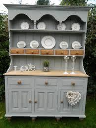 7 best dresser ideas images on pinterest welsh dresser dresser