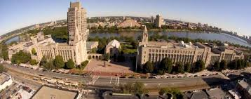 Boston University The Best Schools