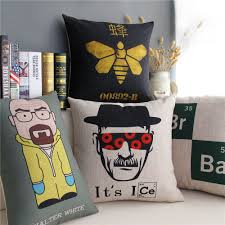breaking bad home decor compare prices on bad art online