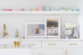 White Modern Bookshelves by Designs Ideas White Kitchen With White Modern Cabinet And White