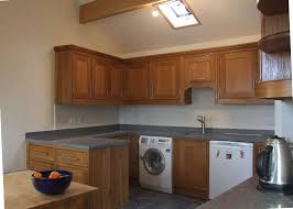 bespoke kitchens cabinets drawers work surfaces and cupboards
