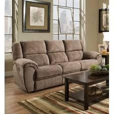 Reclining Sofa And Loveseat by Reclining Loveseats U0026 Sofas You U0027ll Love Wayfair