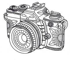 coloring pages for girls 10 and up az coloring pages inside
