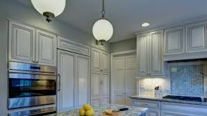 Kitchen Ambient Lighting Remodeling Lights Accent Kitchen Style Function Angie S List