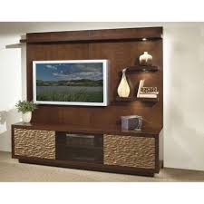 Wall Mounted Cabinet With Glass Doors by Wall Mounted Tv Cabinet With Glass Doors Image Of Flat Screen