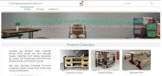 Reclaimed Boat Wood Furniture Reclaimed Furniture Industrial Furniture Manufacturer