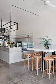 Altstadt Interiors Did You Know Scuba Genesis Has A Cafe For Your Caffeine Fix After