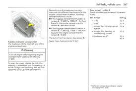 vauxhall combo wiring diagram efcaviation com