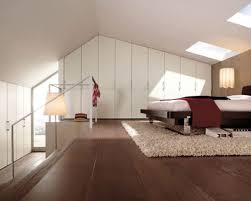 Bedroom Wallpaper Designs Ideas Home Design Ideas - Bedroom wallpapers design