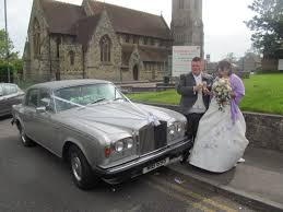 rolls royce silver shadow rolls royce silver shadow hire gillingham kent u2013 wedding car hire