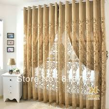 Curtain Design For Living Room - great house window curtain designs window curtain types innards