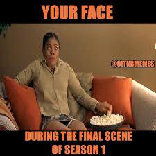 somebody send me a copy of season 2 i just finished season 1