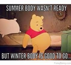91 super summer memes