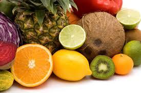 diverticulitis diet u2013 eclinics lebanon