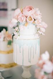 best 25 pastel pink heart wedding cakes ideas on pinterest pink