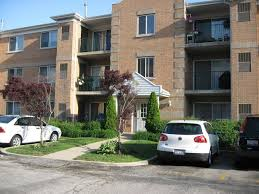 2 bedroom apartments in chicago deluxe two bedroom condo rentals chicago il apartments com
