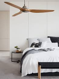 Small Bedroom Ceiling Fan Ceiling Fan Wikipedia Three Fans Driven By A Single Motor And