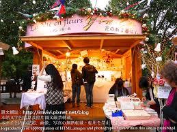 abr騅iation cuisine 東京 旅 來東京過聖誕 惠比壽奢華夜景 恵比寿garden place
