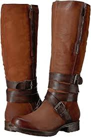 womens boots leather boots grain leather shipped free at zappos