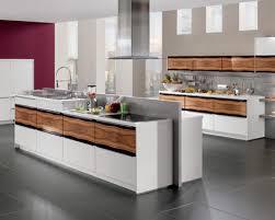 island in a kitchen kitchen islands kitchen island units kitchen solutions kent