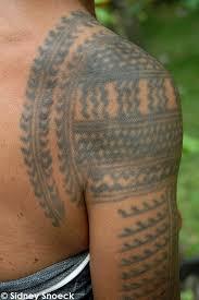 kalinga pattern the p i patterns