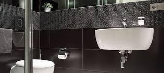 negozi bagni rubinettera bagno negozio a e venezia bortolato bruno