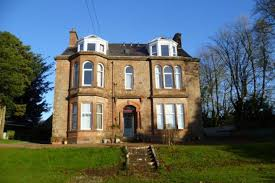 Cottages For Sale In France by Properties For Sale In Moffat Flats U0026 Houses For Sale In Moffat