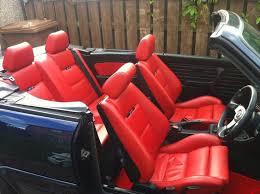 Bmw E30 Interior Restoration Best 25 E30 Convertible Ideas On Pinterest Bmw E30 Cabrio Bmw