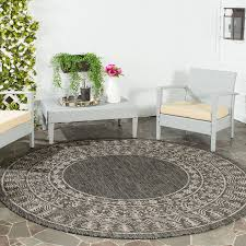 Furniture Design Ideas Featuring Union by Tribal Design Indoor Outdoor Rug Easy Care Safavieh