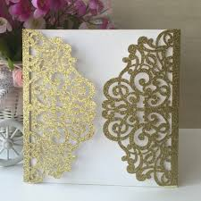 Latest Invitation Cards Compare Prices On Luxury Birthday Card Online Shopping Buy Low