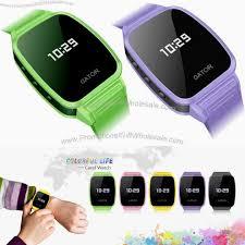 children s gps tracking bracelet enjoyable child tracking bracelet 50 gps kid waterproof gps
