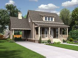 Ranch Style House Plans With Porch Small Ranch House Plans Home Design Ideas