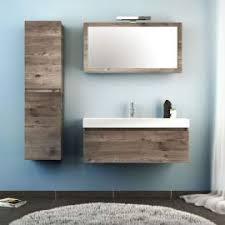 Bathroom Furniture Sets Modern And Classic Style Bathroom Furniture Viadurini