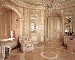 luxury bathroom ideas photos best 25 glamorous bathroom ideas on marble bathrooms