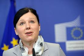 commission parades its support for europride u2013 politico