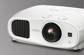 epson home cinema 3000 l epson home cinema 3000 series 3lcd projectors at cedia 2016 avs