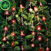 Small Decorated Christmas Tree Gift by Small Decorated Christmas Trees Price Comparison Buy Cheapest