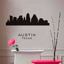 Wall Decals For Living Room Online Get Cheap Texas Wall Decals Aliexpress Com Alibaba Group