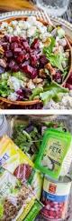 best 25 easy green salad recipes ideas on pinterest green salad