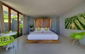 chambre exotique chambre bois exotique meilleures idées créatives pour la