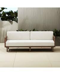 cb2 sofa bed snag these savings 12 tropez sofa by cb2