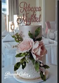 223 best wedding cakes my cakes images on pinterest wedding