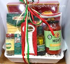 italian gifts costco italian kitchen gift pack 35 99 frugal hotspot