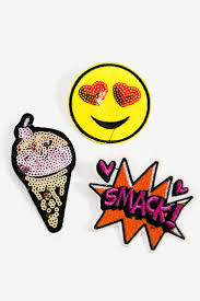 ice cream emoji más de 25 ideas únicas sobre ice cream emoji en pinterest